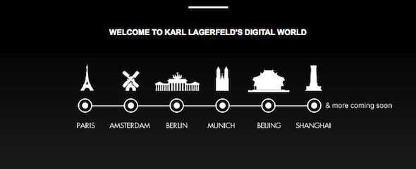 Welcome_to_Karl_Lagerfeld_Stores