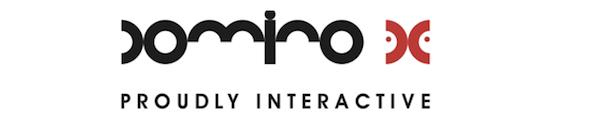 Domino_Logo_Emakina_Partner