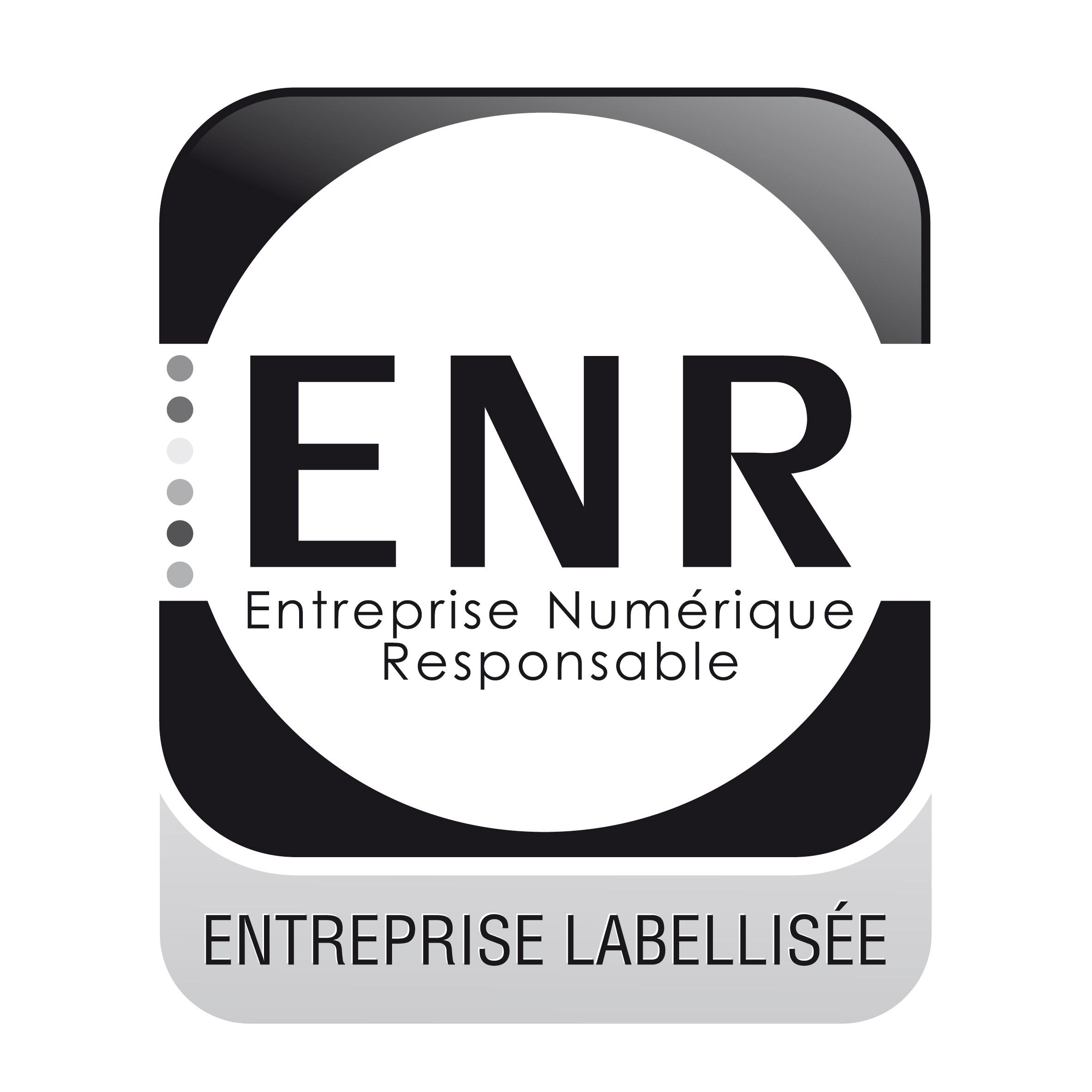 logo_enr_nb