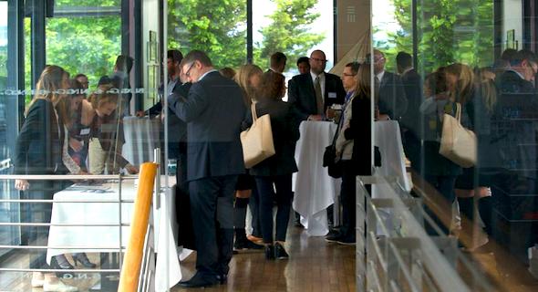 LinkedIn_Emakina_Event_Geneva