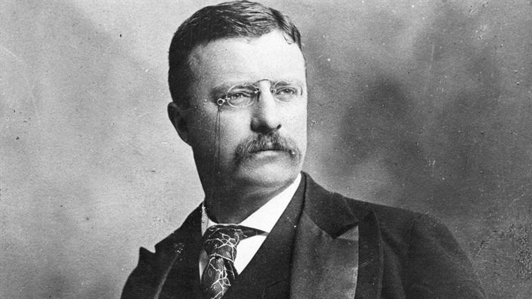 Theodore-Roosevelt_The-Talented-Mr-Roosevelt_HD_768x432-16x9