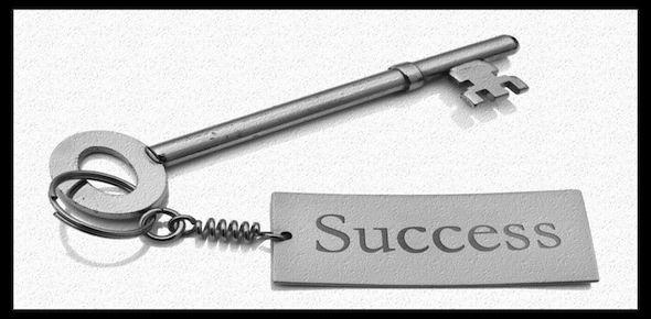 Blog Post 1 Keys to Success Image xx