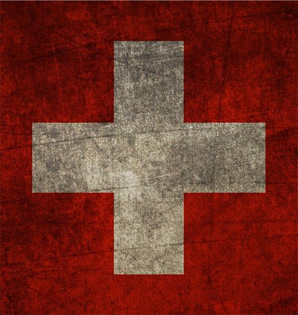 Croix-Suisse-2