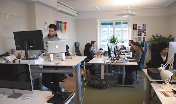 Dempsey Office_V2