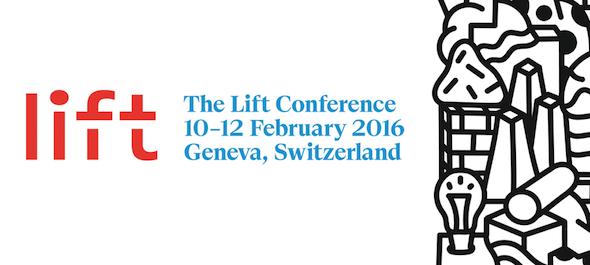 LIFT!Geneva